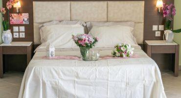 rooms-suite1
