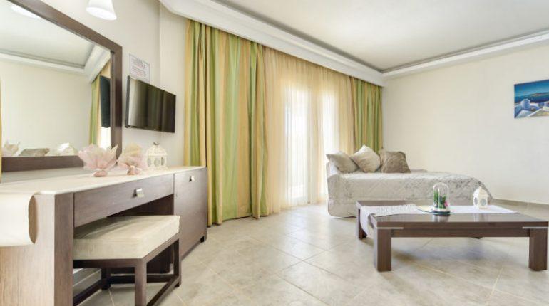 rooms-suite2
