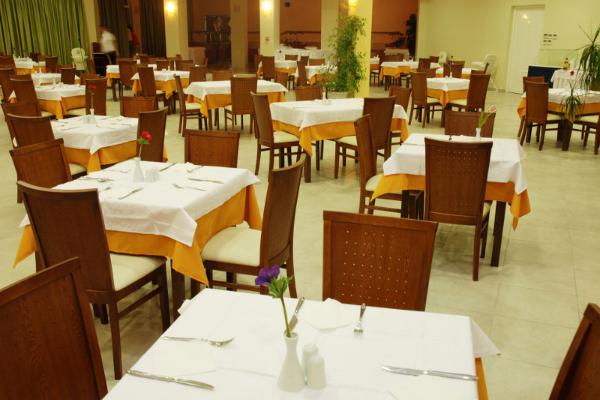 services-restaurant2