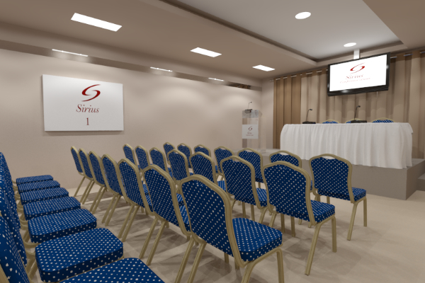 services-conference1