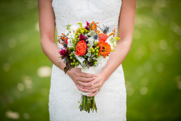 services-weddings1