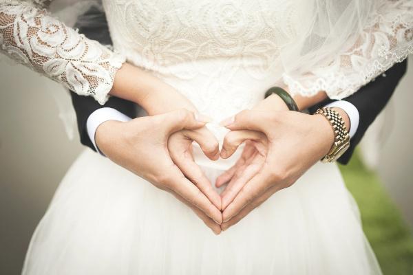 services-weddings2