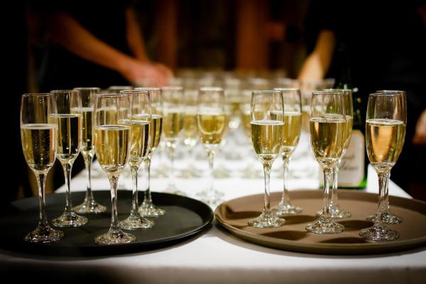 services-weddings3