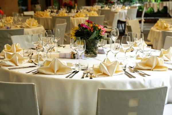 services-weddings4