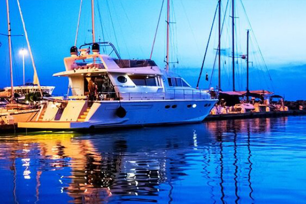 services-yacht2