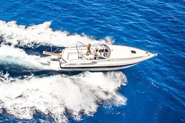 services-yacht3